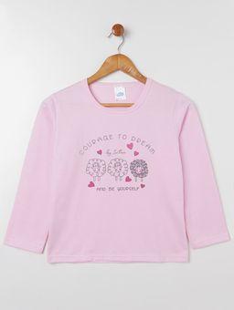 139357-pijama-izitex-teen-rosa-bebe-pompeia5