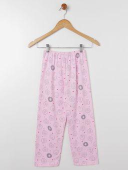 139357-pijama-izitex-teen-rosa-bebe-pompeia2
