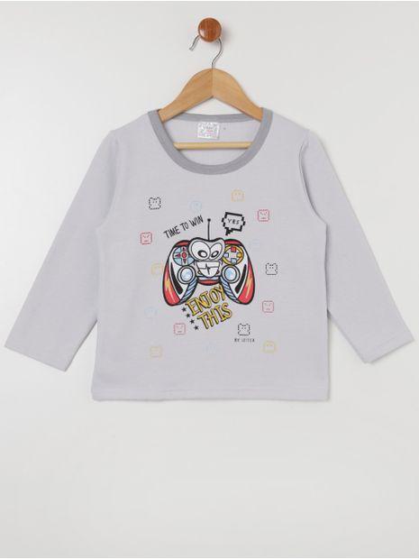 139358-pijama-izitex-kids-cinza-grafite