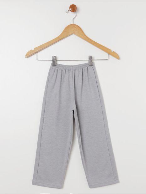 139358-pijama-izitex-kids-cinza-grafite3