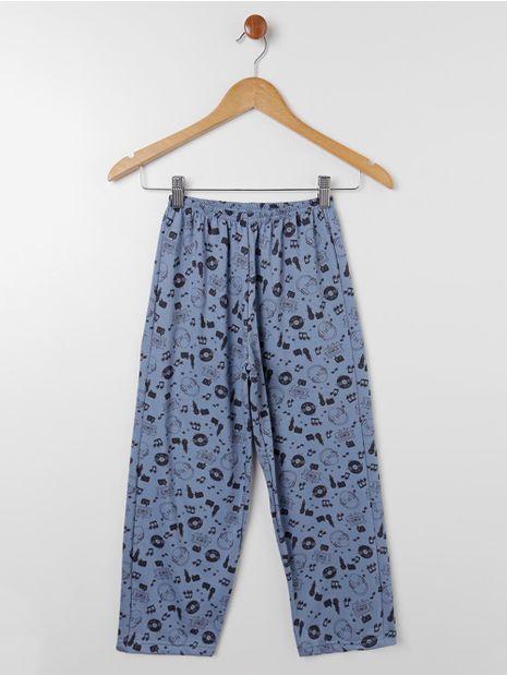 139354-pijama-izitex-teen-celeste-pompeia5