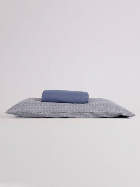 Jogo-de-Lencol-King-Simples-Altenburg-All-Design-Play-Azul-azul-Marinho