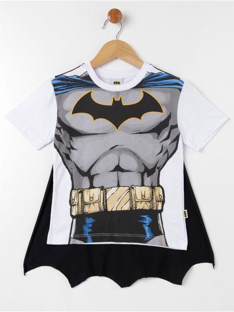 138165-camiseta-batman-c-capa-branco