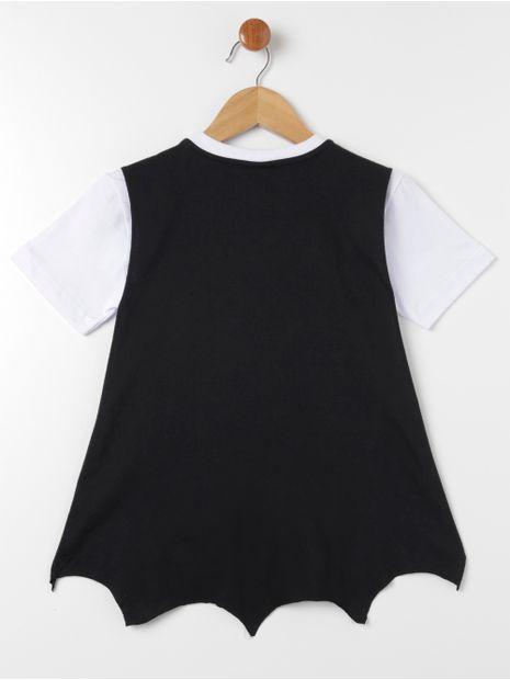 138165-camiseta-batman-c-capa-branco1
