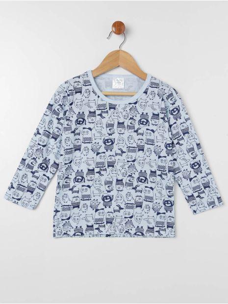 139355-pijama-izitex-kids-rotativo-celeste-marinho