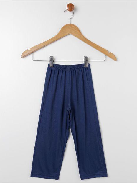 139355-pijama-izitex-kids-rotativo-celeste-marinho3
