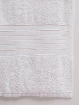 121234-jogo-de-banho-altemburg-branco