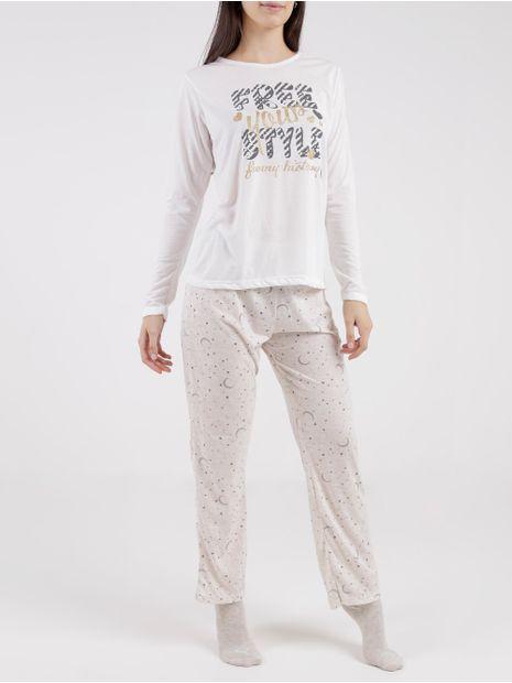139381-pijama-adulto-feminino-estrela-e-luar-marfim2