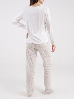 139381-pijama-adulto-feminino-estrela-e-luar-marfim3
