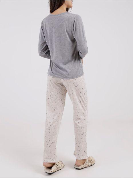 139381-pijama-adulto-feminino-estrela-e-luar-mescla3