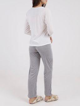 139382-pijama-adulto-feminino-estrela-e-luar-marfim3