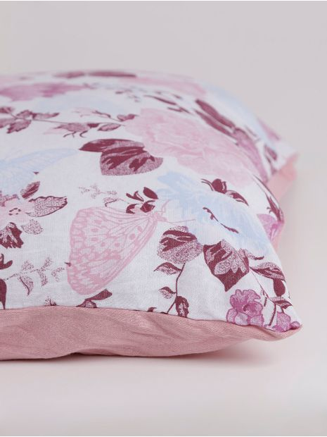 141159-jogo-lencol-solteiro-vivaldi-tebas-rosa