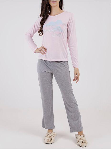 139382-pijama-adulto-feminino-estrela-e-luar-rosa2