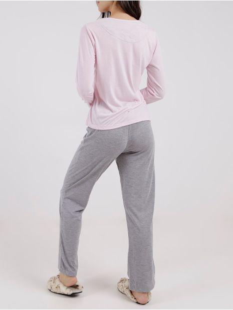 139382-pijama-adulto-feminino-estrela-e-luar-rosa3
