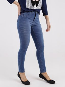 139704-calca-jeans-adulto-play-denim-azul4