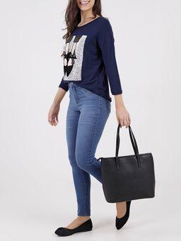 139704-calca-jeans-adulto-play-denim-azul