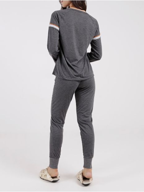 140929-pijama-adulto-feminino-dk-mescla.02