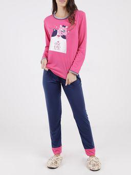 141199-pijama-adulto-feminino-luare-mio-pink-marinho.01