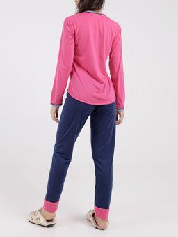 141199-pijama-adulto-feminino-luare-mio-pink-marinho.02