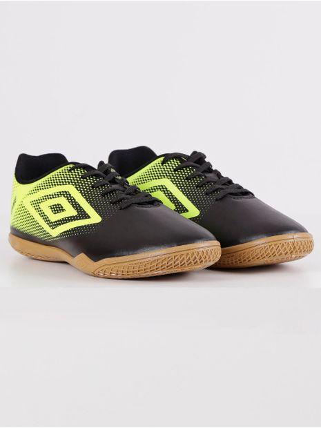 138656-tenis-futsal-adulto-umbro-preto-limao-pompeia3