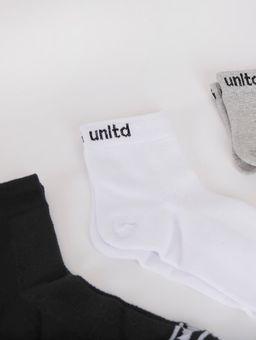 139501-kit-meia-ecko-branco-cinza-preto1