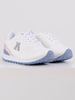 139840-tenis-lifestyle-adulto-addan-branco-rosa-pompeia3