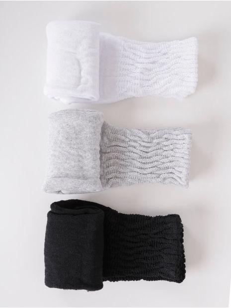 140553-kit-meia-cia-meia-branco-mescla-preto1