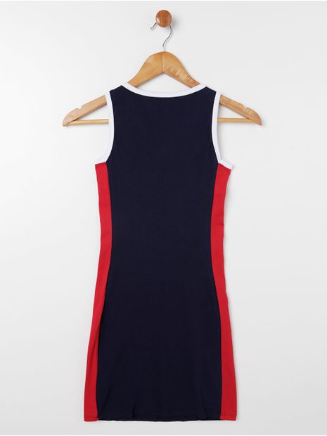 137463-vestido-lunender-hits-marinho1