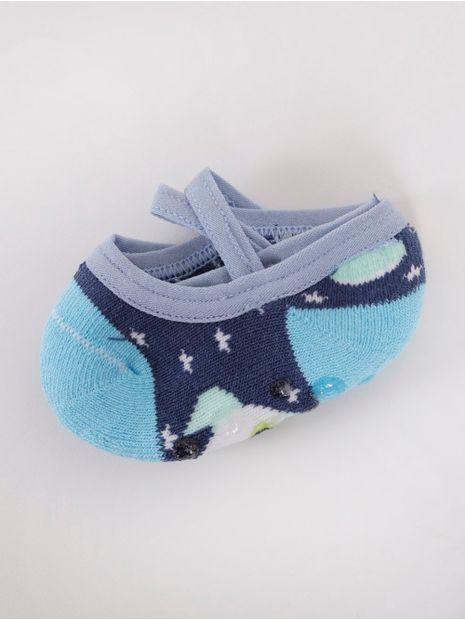 140561-meia-bebe-cia-meia-azul1