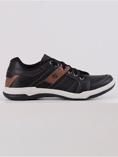 140305-sapatenis-masculino-confort-way-preto-pompeia2
