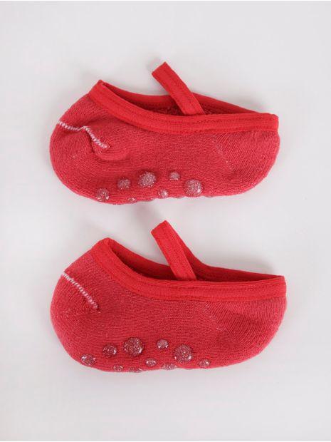 140562-meia-bebe-cia-meia-vermelho1