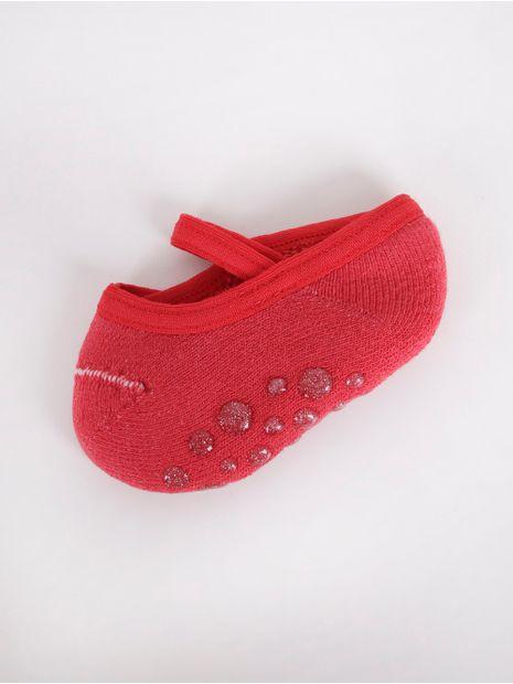 140562-meia-bebe-cia-meia-vermelho