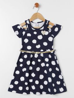 137567-vestido-lecimar-marinho1