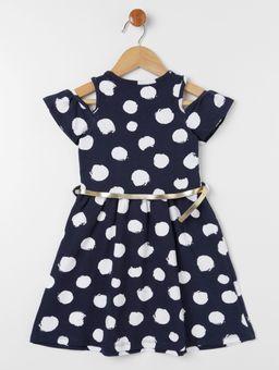 137567-vestido-lecimar-marinho2