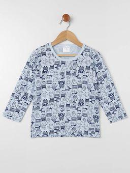 139363-pijama-izitex-kids-rotativo-celeste-marinho