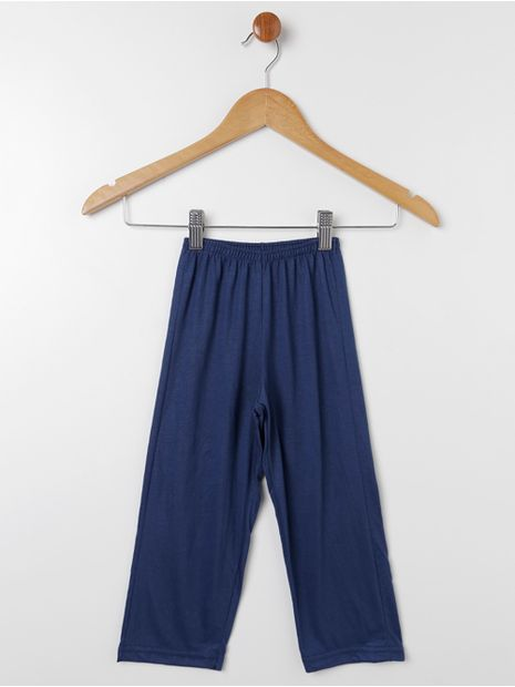 139363-pijama-izitex-kids-rotativo-celeste-marinho3