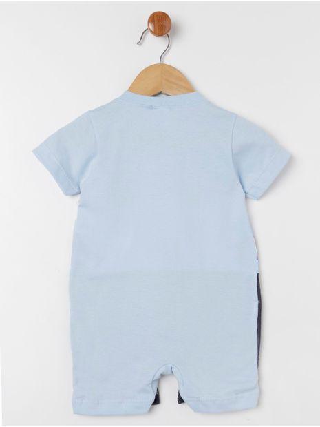 137525-macacao-presente-de-anjo-azul1