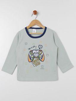 139358-pijama-izitex-kids-verde-marinho-pompeia4