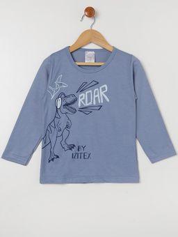 139364-pijama-izitex-kids-azul-rotativo-celeste