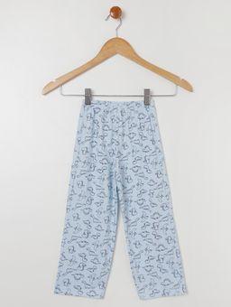 139364-pijama-izitex-kids-azul-rotativo-celeste3