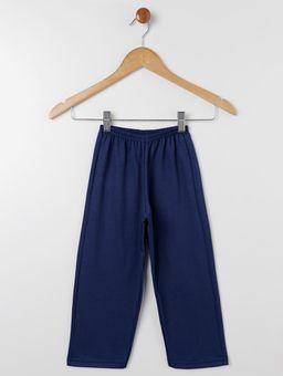 139358-pijama-izitex-kids-verde-marinho-pompeia2