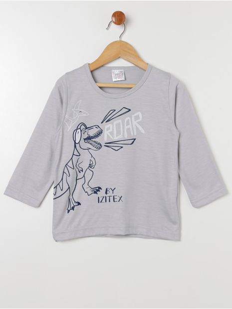 139364-pijama-izitex-kids-grafite-rotativo-cinza4
