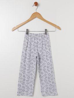 139364-pijama-izitex-kids-grafite-rotativo-cinza2