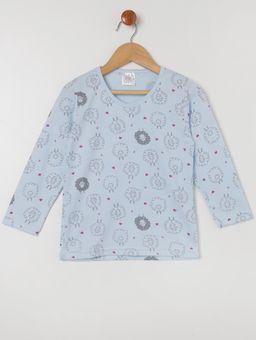 139359-pijama-izitex-kids-rotativo-celeste-pink