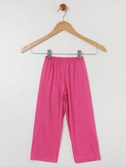 139359-pijama-izitex-kids-rotativo-celeste-pink2
