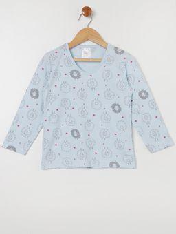 139362-pijama-izitex-kids-rotativo-celeste-pink