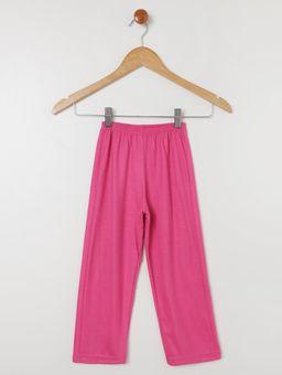 139362-pijama-izitex-kids-rotativo-celeste-pink3