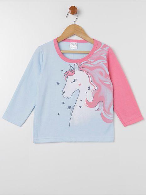 139367-pijama-izitex-kids-celeste-goiaba4