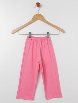 139367-pijama-izitex-kids-celeste-goiaba