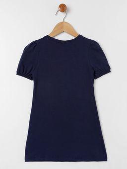 137617-vestido-disney-marinho2